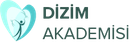 Dizim Akademisi Logo